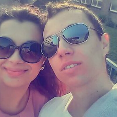 Stiliyan is looking for a Room / Rental Property in Eindhoven