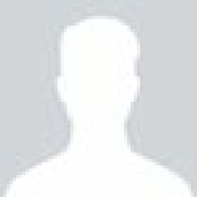 Joshua Plein is looking for a Room / Rental Property / Apartment in Eindhoven