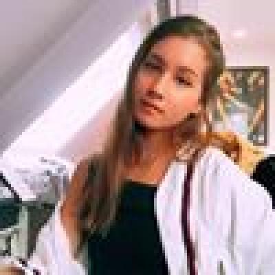 Tirsa zoekt een Kamer / Appartement in Eindhoven