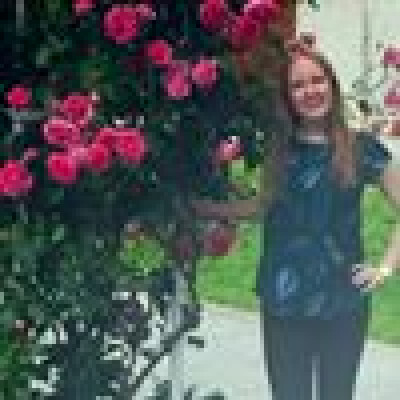 Marloes zoekt een Kamer in Eindhoven