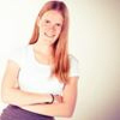 Tamar zoekt een Kamer / Huurwoning / Appartement in Eindhoven