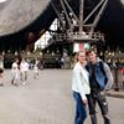 Alycia zoekt een Huurwoning / Appartement in Eindhoven
