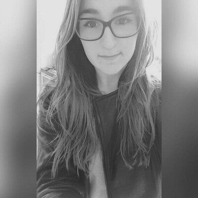 Mieke is looking for a Room / Rental Property / Apartment in Eindhoven