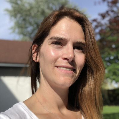 Bianca zoekt een Huurwoning in Eindhoven