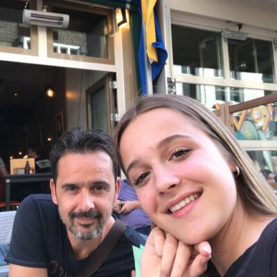 Paul zoekt een Huurwoning in Eindhoven