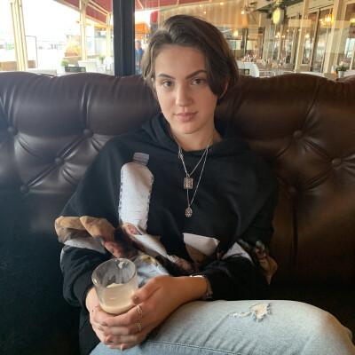 Melisa zoekt een Kamer / Huurwoning / Appartement in Eindhoven