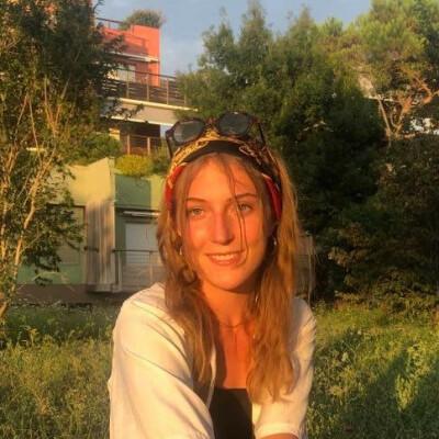 Marie zoekt een Kamer / Huurwoning / Appartement in Eindhoven