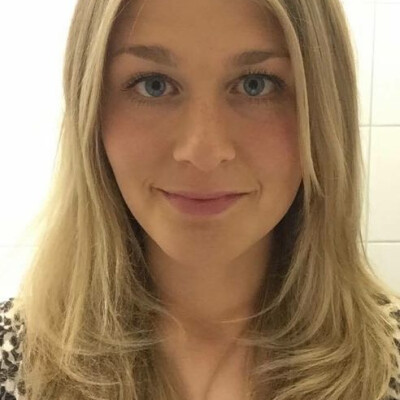 Sofia zoekt een Huurwoning in Eindhoven