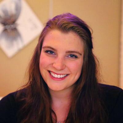 Laureen zoekt een Huurwoning / Appartement in Eindhoven