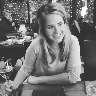 Monica zoekt een Huurwoning/Appartement in Eindhoven