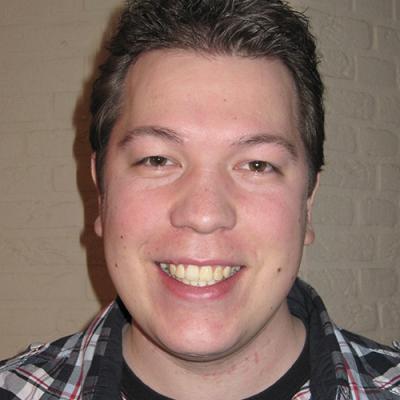 Martin zoekt een Huurwoning / Appartement in Eindhoven