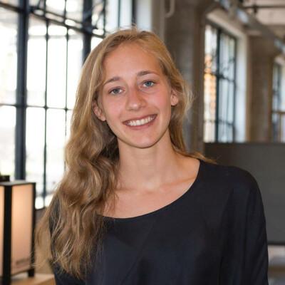 Deike zoekt een Kamer/Huurwoning/Appartement in Eindhoven