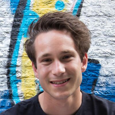 Daan zoekt een Kamer / Huurwoning / Appartement in Eindhoven